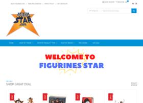 figurinesstar.com