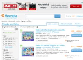 figurky-zviratka.heureka.cz