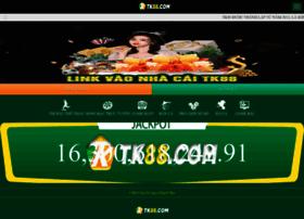 fihockey.org
