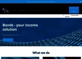 fiig.com.au