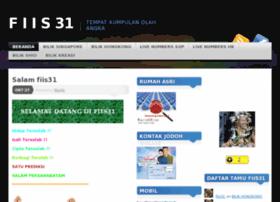 fiis31.wordpress.com