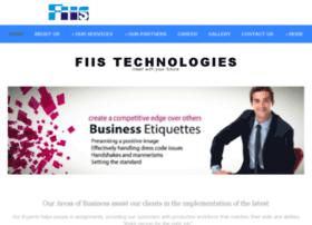 fiistechnologies.com