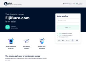 fijibure.com