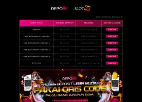 fijione.tv