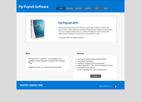 fijipayroll.com