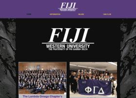 fijiuwo.com