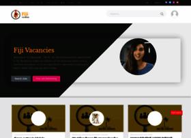 fijivacancies.com