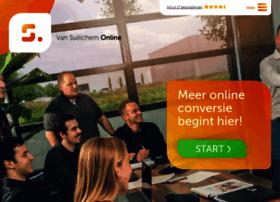 fijnmedia.nl