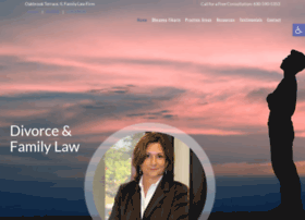 fikarislawoffices.com