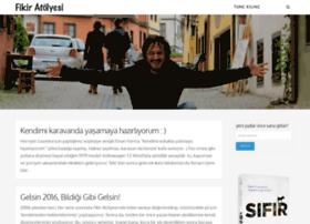 fikiratolyesi.com