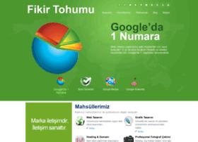 fikirtohumu.com