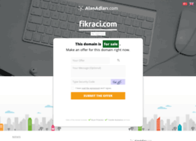 fikraci.com