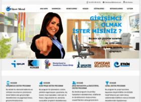 fikretmeral.com