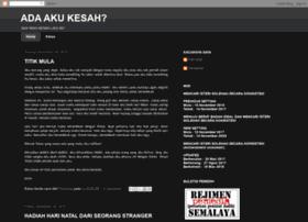 fikrikacak.blogspot.com