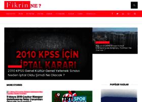 fikrinne.blogspot.com