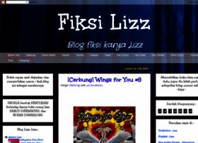 fiksilizz.blogspot.com
