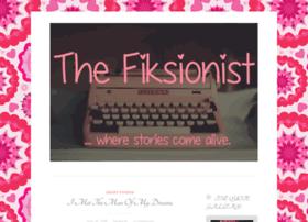 fiksionist.wordpress.com