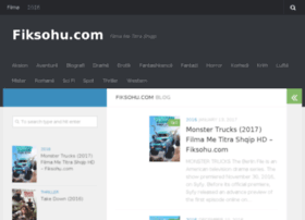 fiksohu.com