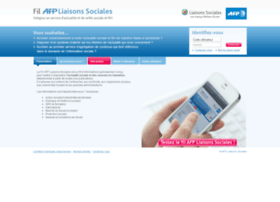 fil-afp-liaisons-sociales.fr