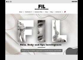 fil.com.sg