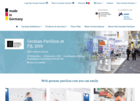fil.german-pavilion.com