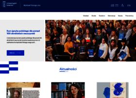 fil.ug.edu.pl