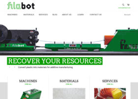 filabot.com