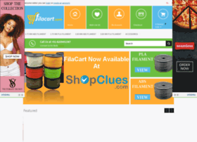 filacart.com