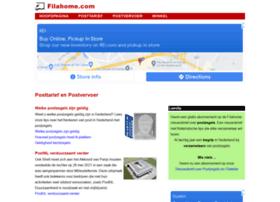 filahome.com