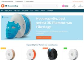 filament-shop.nl