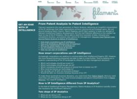 filament.com.au