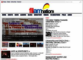filamnation.com