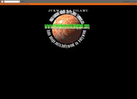 filamutanzania.blogspot.com