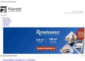 filaretti.com.br