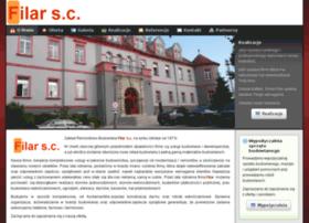 filarsc.pl