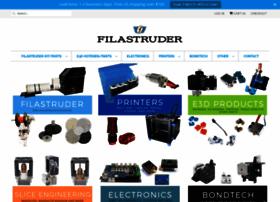 filastruder.com