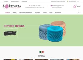 filata-fortunata.com