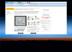 filatelieonline.com
