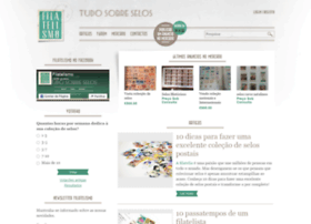 filatelismo.com