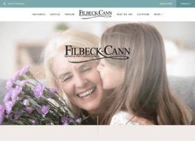 filbeckcannking.com