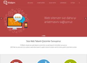 filbilisim.com