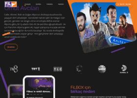 filbox.com.tr