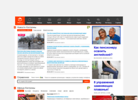 fildex.ru
