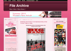 file-archive.info
