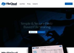 file-cloud.com