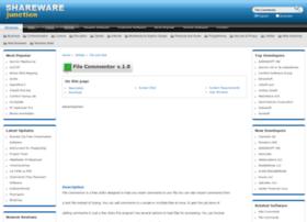 file-commentor.sharewarejunction.com