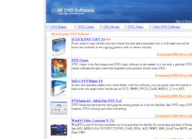 file-converters.net
