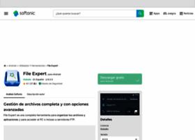 file-expert.softonic.com
