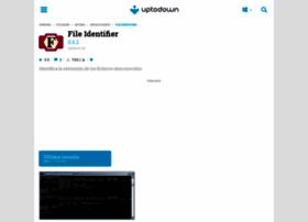 file-identifier.uptodown.com