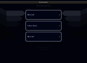 file-minecraft.com